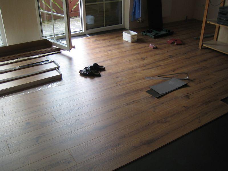 akustik protect 100 petra s testparcour. Black Bedroom Furniture Sets. Home Design Ideas