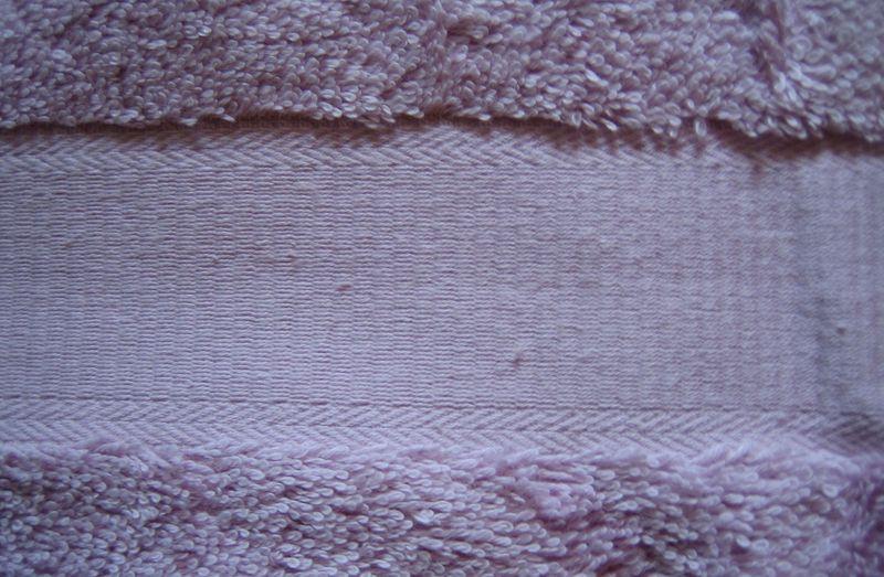 Handtuch Cotonea
