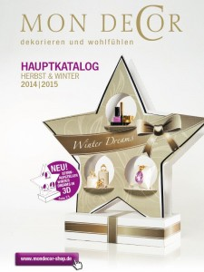 MonDecor_HerbstWinter_2014