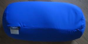 XXL-Komfort-Kissen