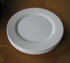 Teller - Tableroc