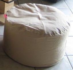 Outbag Sitzsack Rock