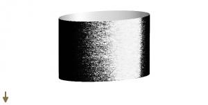 Lampenschirm-oval-gerade_productimage