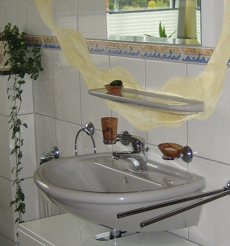 mediterrane produkte aus olivenholz petra s testparcour. Black Bedroom Furniture Sets. Home Design Ideas