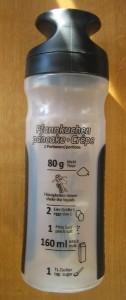 Spätzle-Mix Shaker