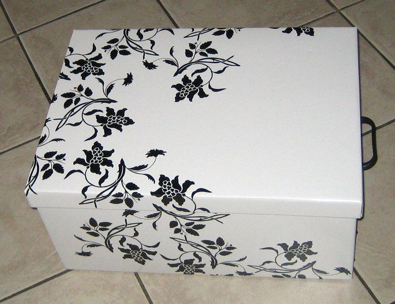 m bel jack m bel und vieles mehr petra s testparcour. Black Bedroom Furniture Sets. Home Design Ideas
