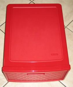 Rotho-Schubladenbox