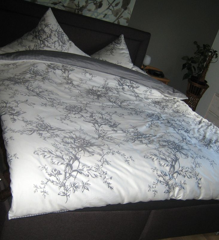 februar 2016 petra s testparcour. Black Bedroom Furniture Sets. Home Design Ideas