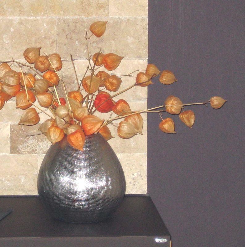 Lambert Pizzo Vase