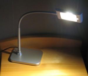 LED-Tischleuchte-PICO