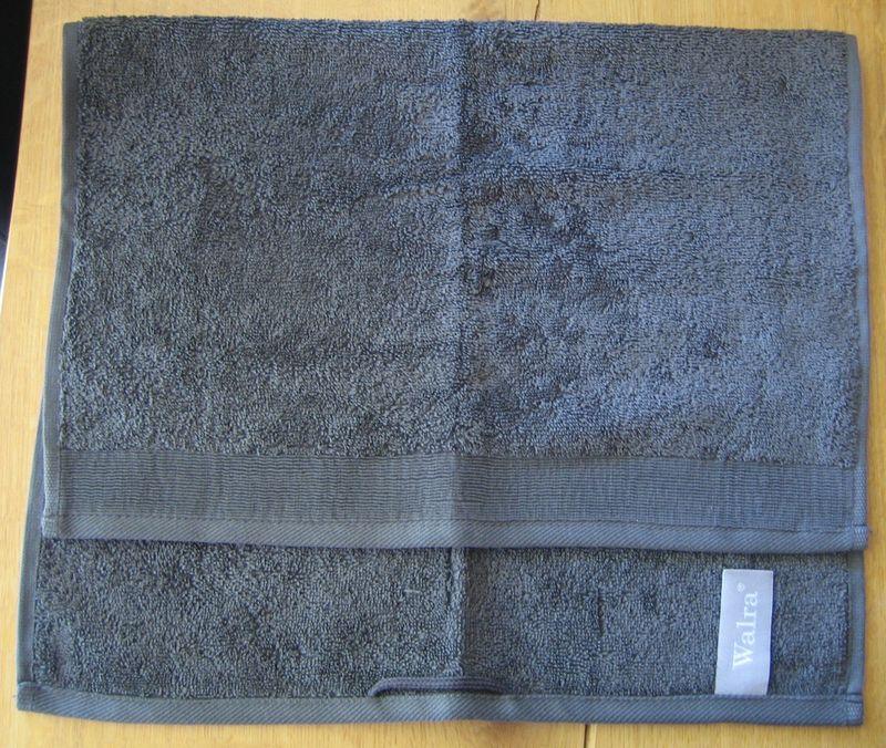 Handtuch-Set-Walra