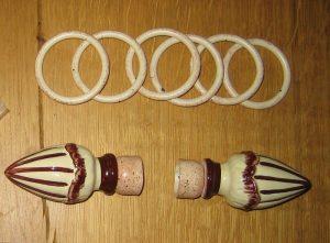 Eisenringe
