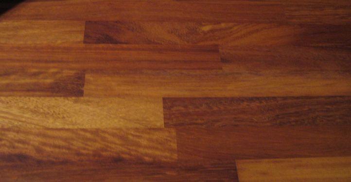 massivholz arbeitsplatten von worktop express petra s testparcour. Black Bedroom Furniture Sets. Home Design Ideas