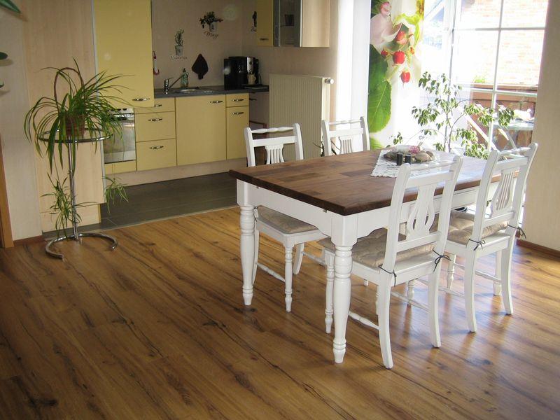 tischplatte amerikanischer nussbaum petra s testparcour. Black Bedroom Furniture Sets. Home Design Ideas