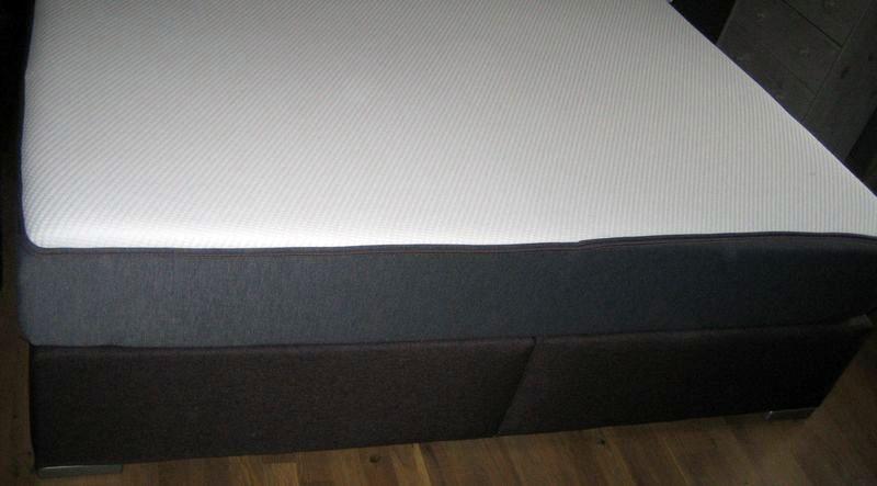 petra s testparcour. Black Bedroom Furniture Sets. Home Design Ideas